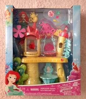 Disney Princess Little Kingdom