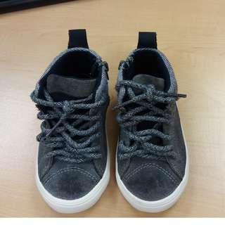 Zara shoes size 22