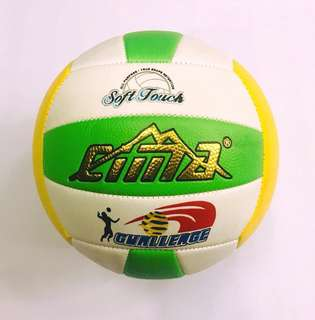 Cima Soft Touch Volleyball
