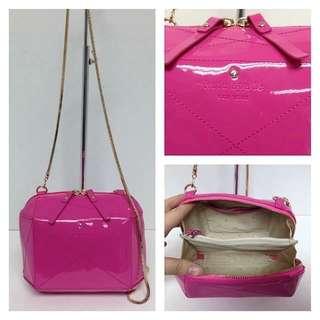 Authentic Kate Spade New York Icebox Jewels Crossbody Bag