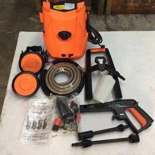 Kawasaki HPW-302 Pressure Washer