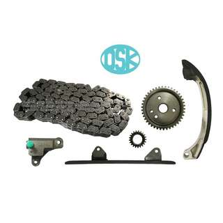 Myvi1.3 Timing Chain Set(05~11year)OSK Japan