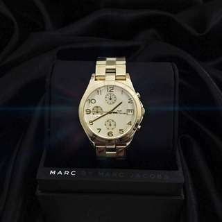 ✨MARC JAC0BS WATCH✨