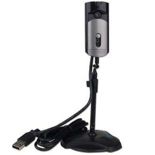 Computer Webcams for Desktop