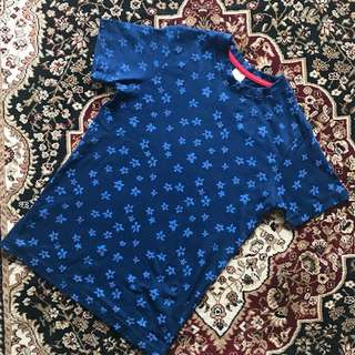 Baju murah for kids