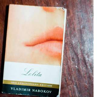 2nd hand preloved books