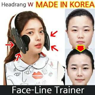 Korea face correction device