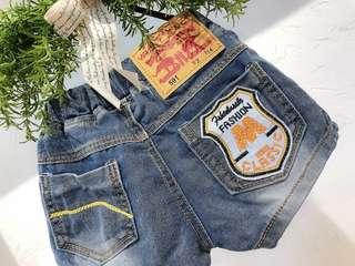 🚚 👖韓版牛仔褲👖