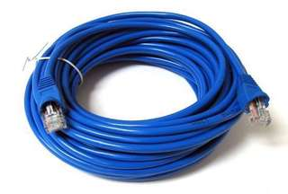 Internet cable/ Cat 6 Lan Cable