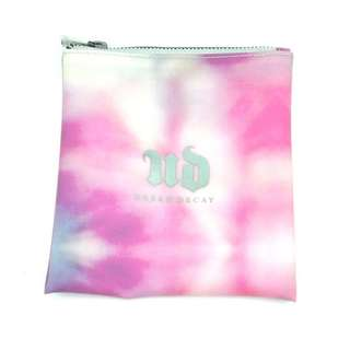 Urban Decay Make up Pouch