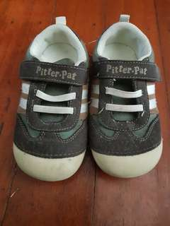 PitterPat Shoes