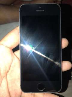 Iphone 5s 64gb