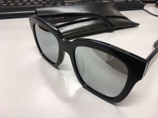 gentle monster sunglasses 太陽眼鏡