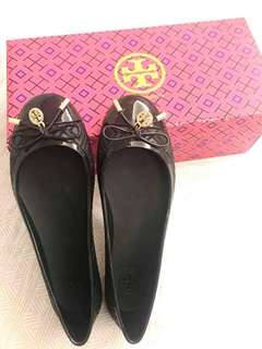 Orig Tory Burch shoes