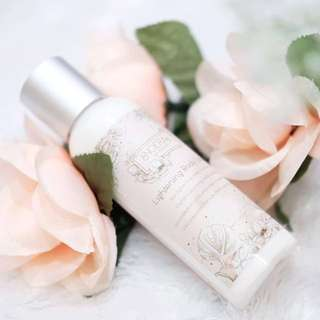 Noera Body Lotion