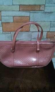 Agnes bag..original