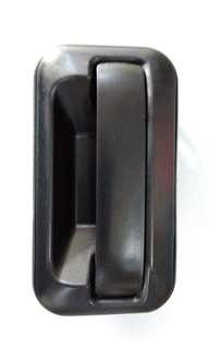 Door Outer Handle for Proton Saga, Iswara & LMST