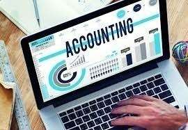 Freelance certified accountant