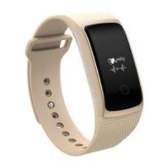 SMART WATCH A09 REAL-TIME