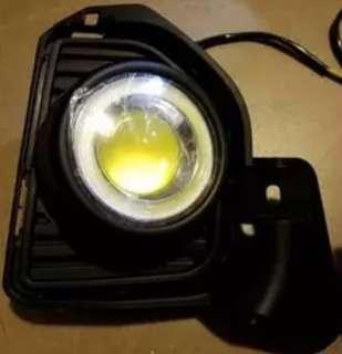Toyota Hiace LED Fog Lamp (1 pair)