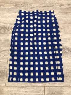 TOPSHOP Skirt XS
