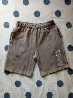 Gap Sweat Shorts