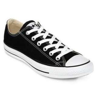 Sepatu Converse woman size 36
