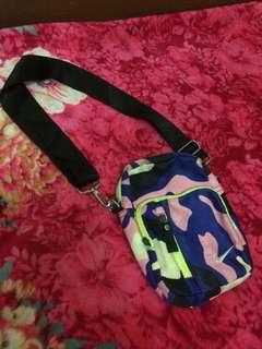 Small Bag 🎀