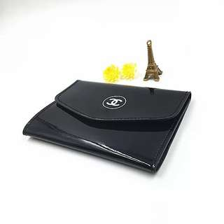 Ready stock: Chanel Card holder