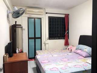 Bt Batok 3NG For Sale