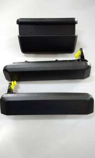 Door Outer Handle & Sliding Door Handle for Nissan C22