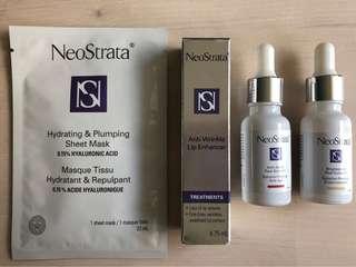 NEOSTRATA bundle
