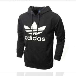 Adidas Hoodie(free Shipping Only No Pickup(