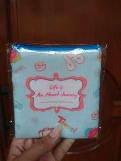 Cute pouch (marischkaprue.com)