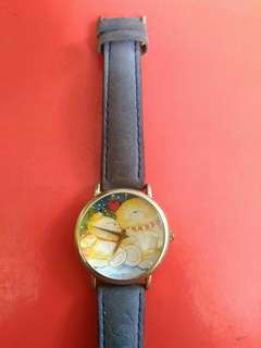 二手 FOREVER FRIENDS 中古收藏品 手錶