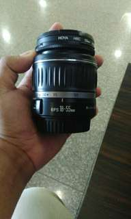 Dslr lens for sale