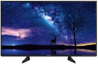 Panasonic 49 inch 4K LED Smart iDTV (5 Years Warranty)