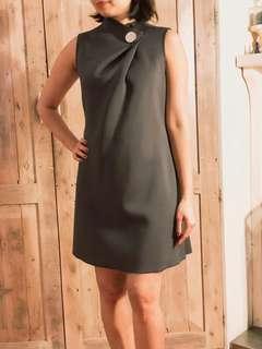 LaneJT Dress Size S