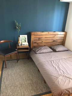 2BR RFO for Sale
