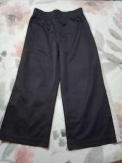 Auth. Jogging Pants