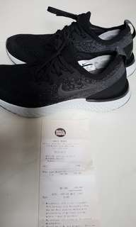 Nike Epic React GS