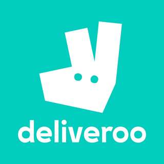 Referral bonus for deliveroo when you join under me