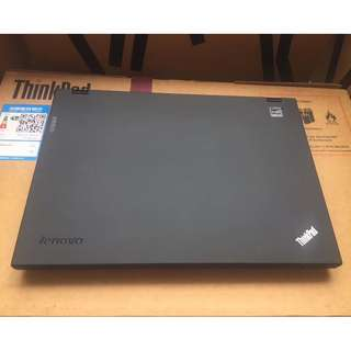 "(二手)Lenovo Thinkpad T560 15.6""  i5 6300U  (多配置)  IPS高清屏 Business Laptop 99% NEW"