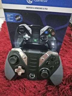 [USED] Gamesir G4s Android and Windows Controller