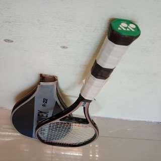 Yonex R-22 Tennis Racquet