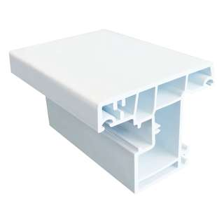 Casement Sash for window/CSW-60 ext / P60-WKS