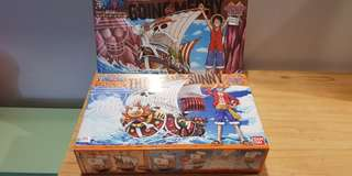 One piece (bundle set of 2)