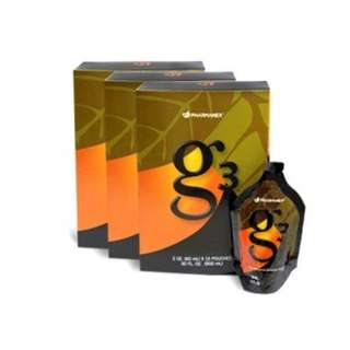 G3 Superfruit Blend (45 POUCHES)