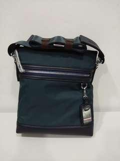 Bag - PRIMAVERA (NEW)
