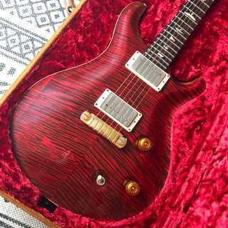 PRS Paul Reed Smith Modern Eagle 1 (ME1) 2004